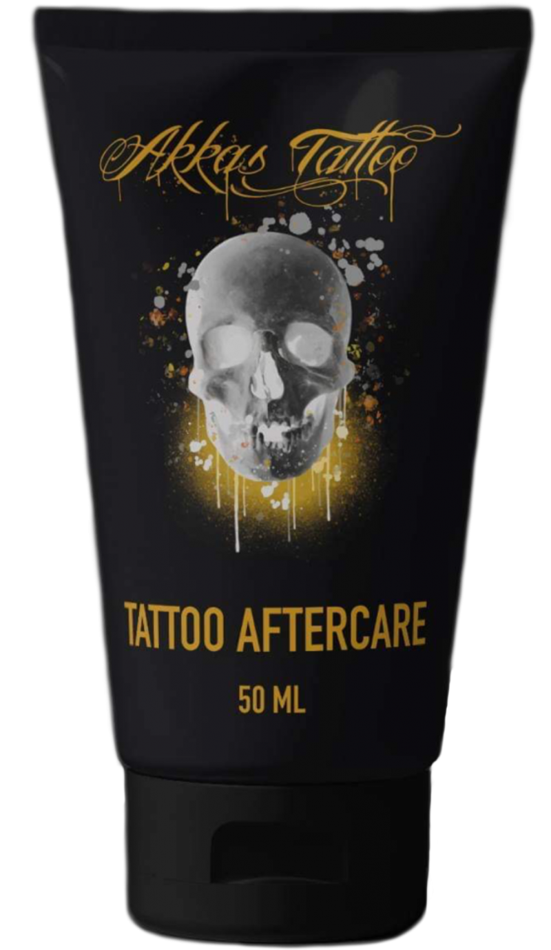 akka_aftercare_cutted
