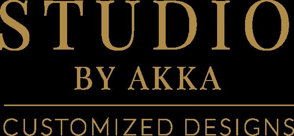 studio_by_akka_customized_logo_trans